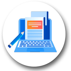 Content Marketing & Digital PR